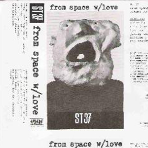 From Space with Love