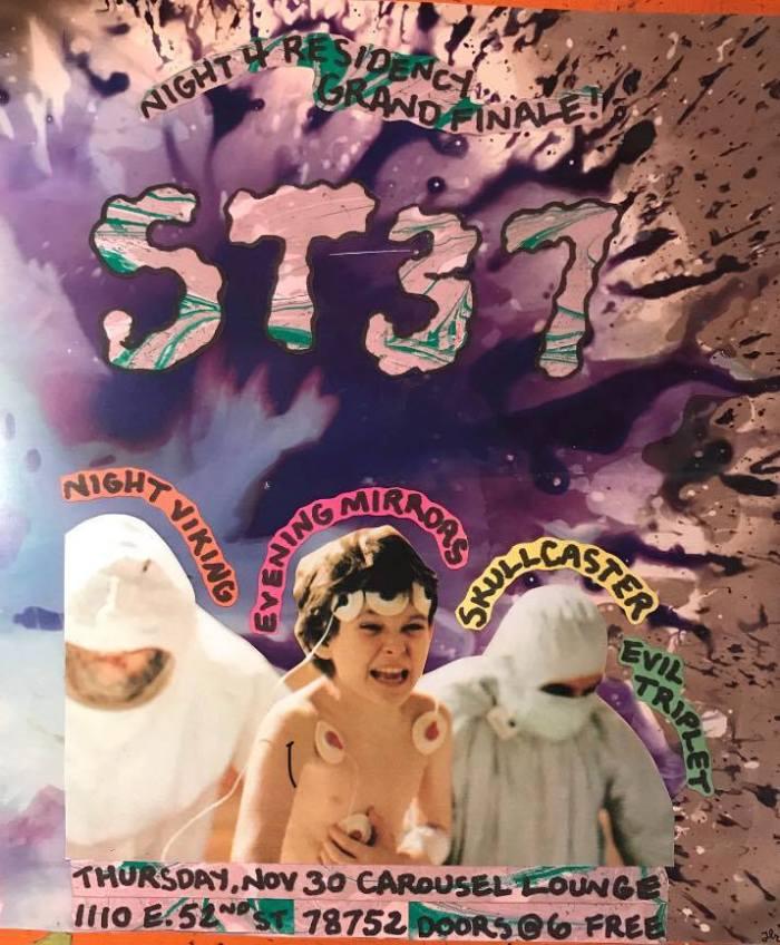 poster 11-30.jpg